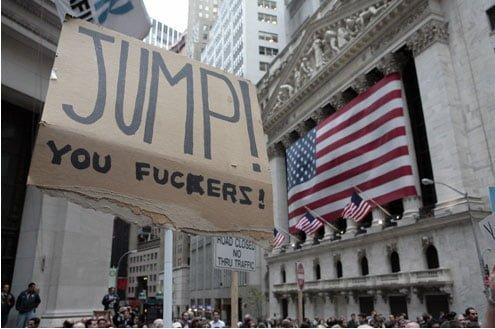 Wall Street 2009