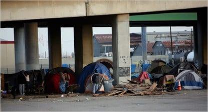 tent_city_cali