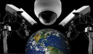Surveillance Expansion Across America and the World