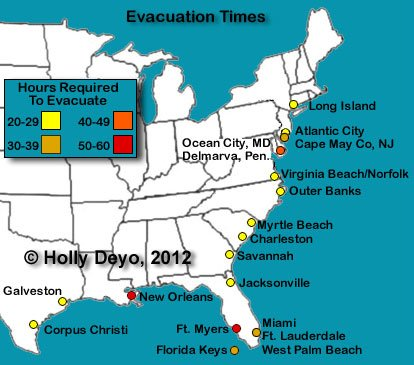 Alternatives to a Bugout Location – What You Should Consider hd 120924.Hours .to .evacuate