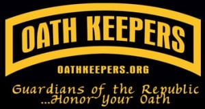 Alternatives to a Bugout Location – What You Should Consider hd 120924.oathkeepers 300x160