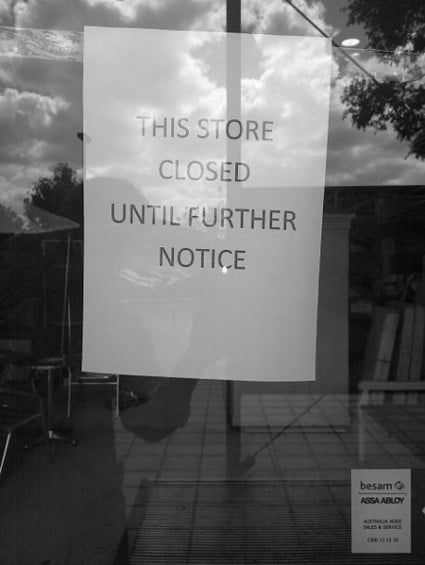 Store-Closed-Until-Further-Notice-Photo-by-Gryllida-425x565