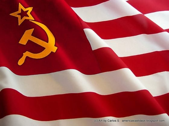 american_communist_flag