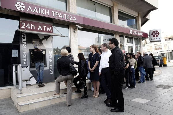 The Streets of America in the Very Near Future… cyprus atm2