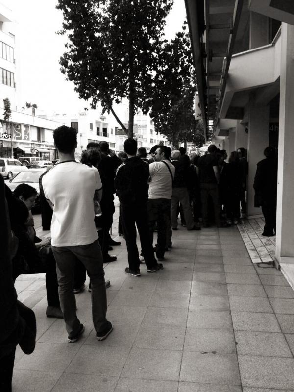The Streets of America in the Very Near Future… cyprus atm3