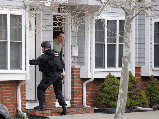 Boston-martial-law9b