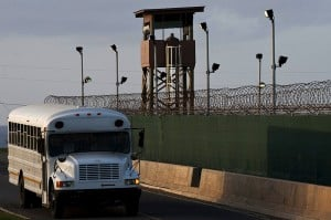 Prison-Camp-300x199.jpg