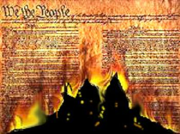 burning-constitution