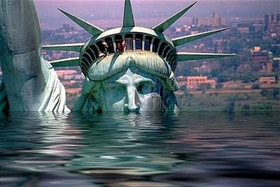 statue-of-liberty-under-water
