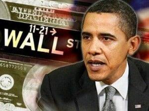 wall_street_obama