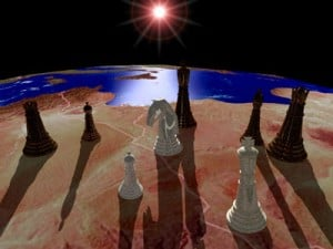 global_chess_board