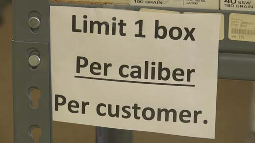 limit-ammo