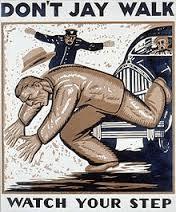 policestateamerika2
