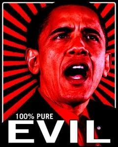 Evil-Obama-2-240x300