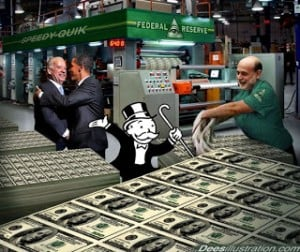 Fed-Funny-Money-picture-300x252
