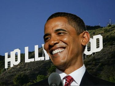 ObamaHollywood2