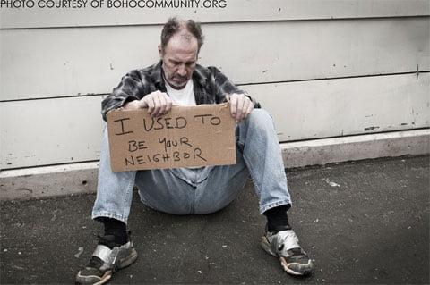 economic-decline