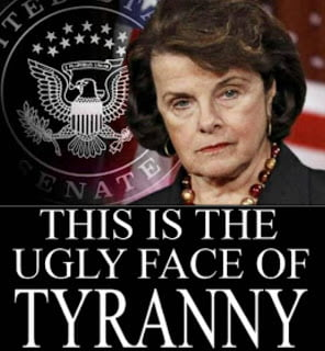 ugly-face-of-tyranny
