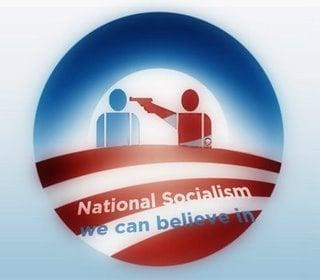 socialism-obamacare