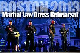 stages-martial-law-dress-rehearsal