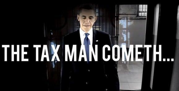 taxman-cometh