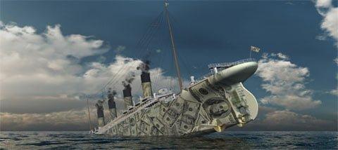 titanic-dollar