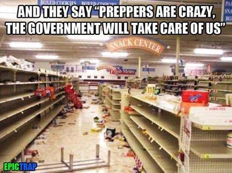 crazy-preppers