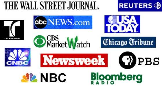 mainstreamedia