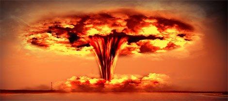 System Detonation