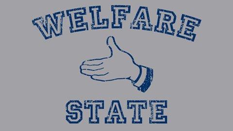 welfare-state-2