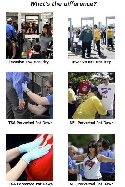 NFL-vs-TSA