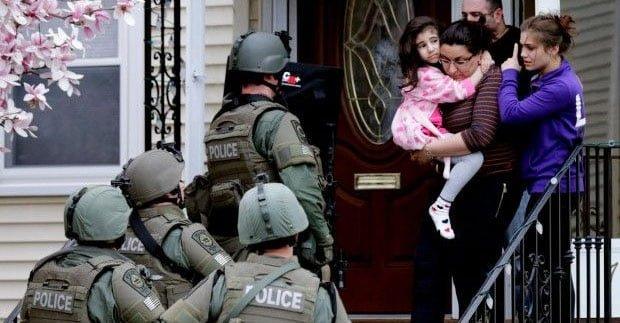 policestate-raids