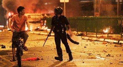 singapore-riots