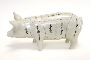 Piggybank-Photo-by-Damian-OSullivan-300x199