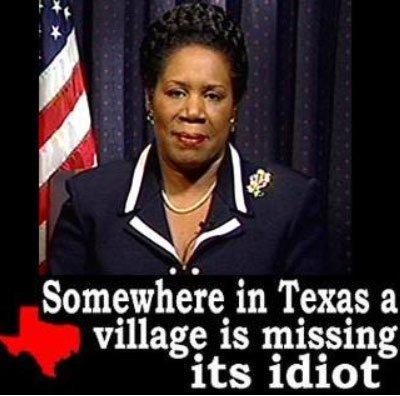 lee-village-idiot