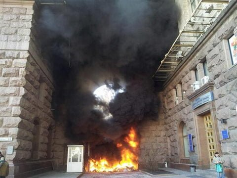 kiev-cityhall2