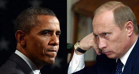 obama-putin-faceoff