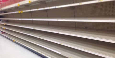 why-we-prepare---empty-shelves