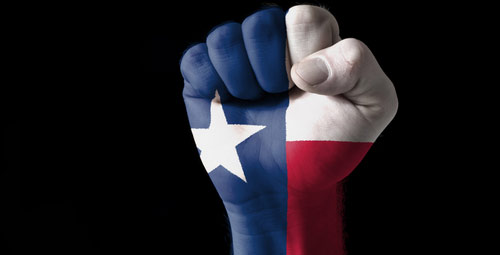 Texas Voters Take A Stand: 9 out of 10 Want Obamacare Repealed and ...
