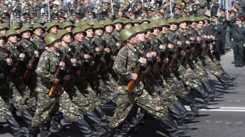 ukraine-military-called-up