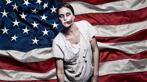 Terminus---American-Zombie