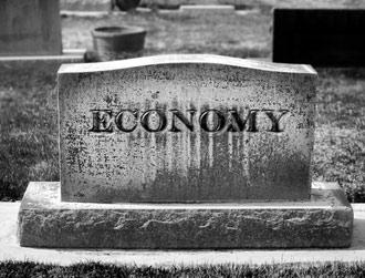 economy-rip---tumb