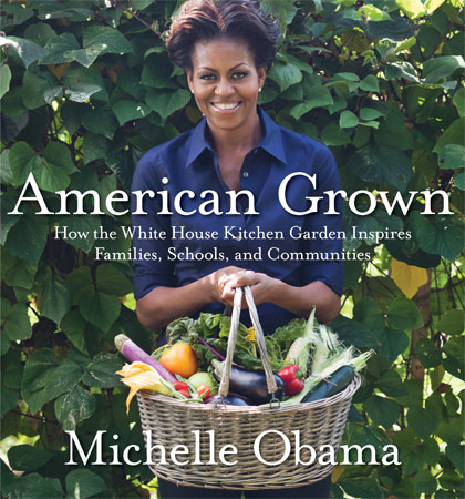 michelle obama�s school lunches in pictures �is that