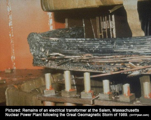 salem-transformer