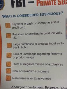 suspicious1