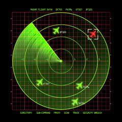 http://shtfplan.com/wp-content/uploads/2014/05/air-traffic-control.jpg