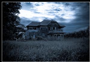 house-dark-79155265