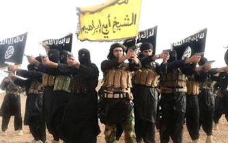Image result for isis rebels