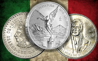 mexican-silver-2