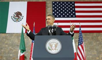 obama-immigration-2